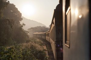 agrelaviajes_train_in_tailandia